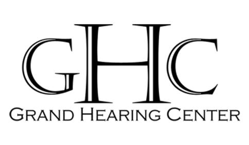 Grand Hearing Center | Portland & Williamston, MI